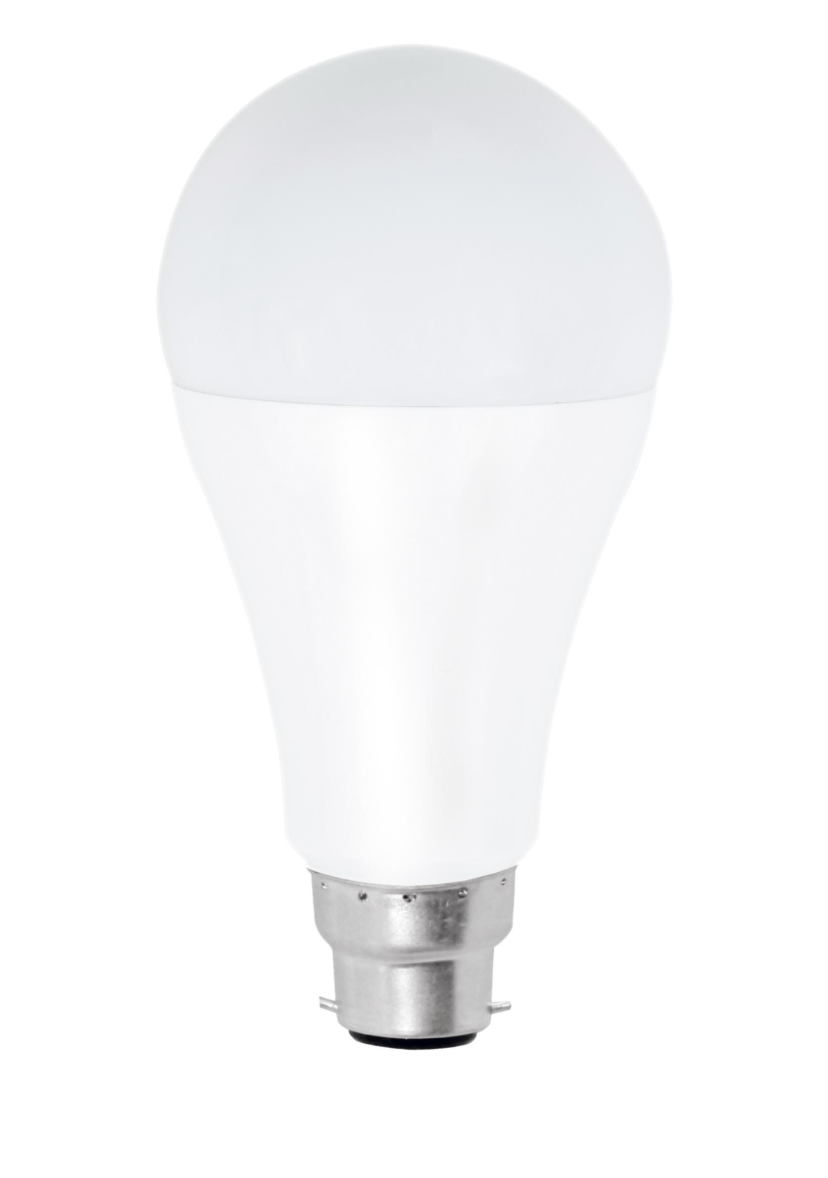 B22 Du Produit A 12w Led Composant Lampe 2700 KArcade XOPkNn0w8